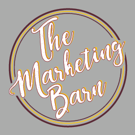 The Marketing Barn